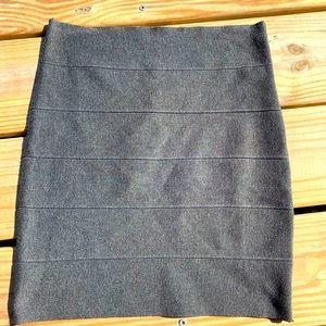 🇺🇸Bandage Skirt (XS/S)